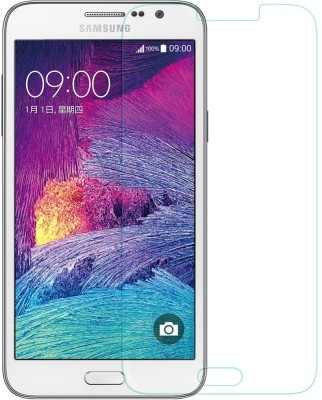 Exclusive Luks ELSP-11 Tempered Glass for Samsung Grand Max