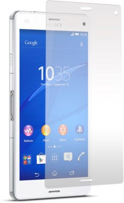 P smart P smart 001 Tempered Glass for sony z3