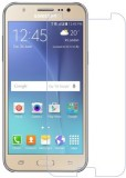 Mocell Tempered Glass Guard for Samsung ...