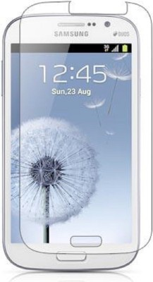 Bidas GD-Best Quality With HD Clearance Tempered Glass for Samsung Galaxy Grand Duos I9082