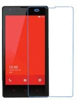 Aspir Tempered Glass Guard for Xiaomi Redmi Note 3G
