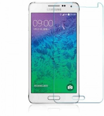 caseking Rxn00002091 Tempered Glass for Samsung Galaxy J1
