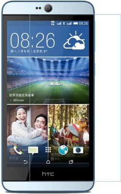 Deal FD136-38 Tempered Glass for HTC DESIRE 816