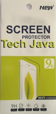 TechJava GreenLand SG156 Screen Guard for Micromax Bolt A66