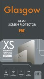 Glasgow Tempered Glass Guard for Samsung...