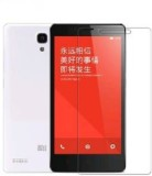 Iview Redmi 2 Prime Tempered Glass for X...