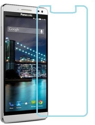 Clorox TE-193 Tempered Glass for Panasonic Eluga I2