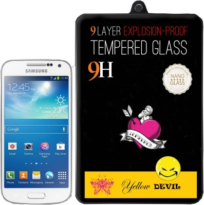 Ample Wings Samsung GRAND2 -7106 Screen Guard for Ample Wings Samsung GRAND2 -7106