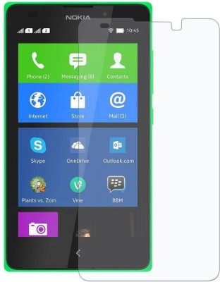 OLAC O-N-X2 Tempered Glass for Nokia NX2