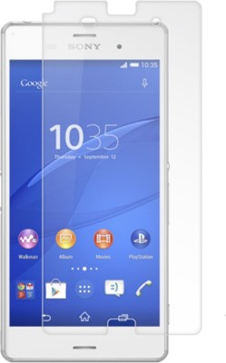 Smilefone SM60 Tempered Glass for Sony Xperia L