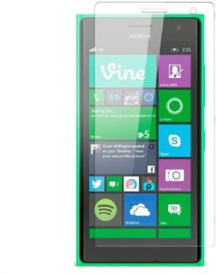 Lavaya DNG-07 Tempered Glass for Nokia Lumia 730