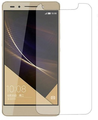Outdo Tempered Glass Guard for Asus Zenfone 6