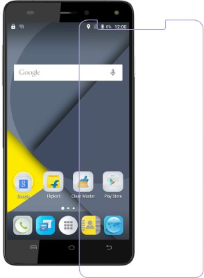 Mobilife MMX-P4G-TGC Tempered Glass for Micromax Canvas Pulse 4G
