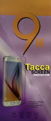 Tacca BlackCobra SG100 Screen Guard for Karbonn S99