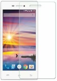 Zsm Retails LAVA X9 Tempered Glass for L...