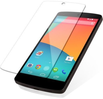 Seidio Screen Guard for google nexus 5