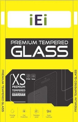 iEi SC-024 Tempered Glass for Motorola Moto G (2nd Gen)