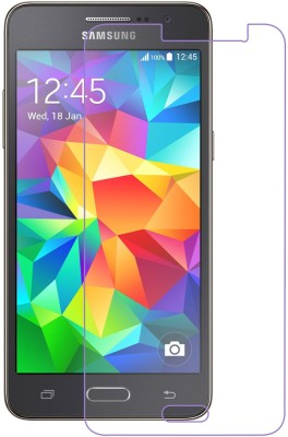 Mobilife Tempered Glass Guard for Samsung Galaxy Grand Prime, Samsung G530H