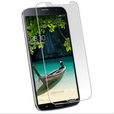 SwiftBud FLPUPD283 Tempered Glass for Samsung Galaxy J5