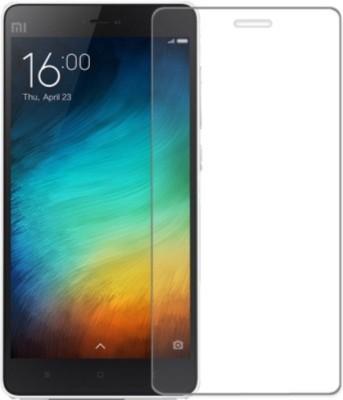 Adam Suave AS181226 Tempered Glass for Xiaomi MI4i