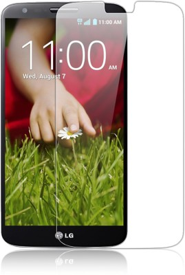 Epix TG-523 Tempered Glass for LG G3 BEAT