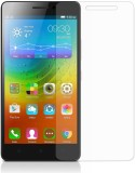 SBBT Tempered Glass Guard for Lenovo A 7...