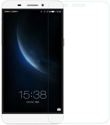debase KDLH-3K6E Tempered Glass for Letv Le 1s