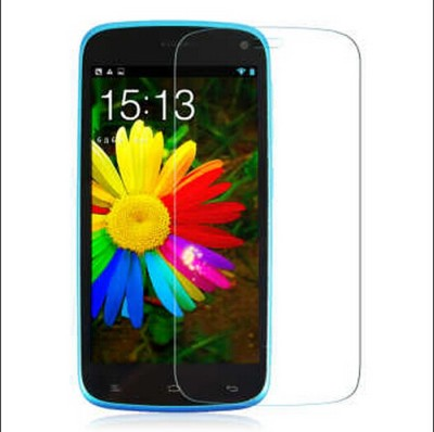 FireForces FF-3133 Tempered Glass for Gionee Elife E3