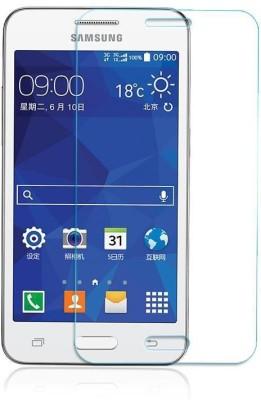 U-Verse g-max Tempered Glass for Samsung Galaxy Grand Max