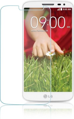 SAARA FASHIONS SFTG1006 Tempered Glass for LG G2