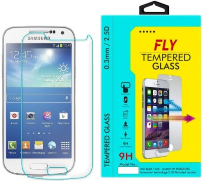 Fly FLY-OILCOATED-SM-i9190 Tempered Glass for Samsung I9190 Galaxy S4 Mini