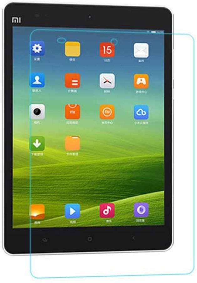 SSV Screen Guard for Xiaomi M1 Pad