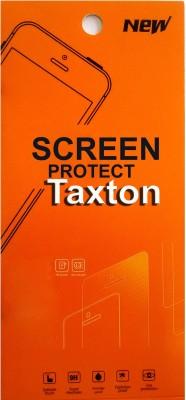 Taxton BlackCobra SG37 Screen Guard for HTC Desire 816