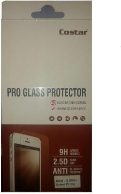Costar SAM I9060I Tempered Glass for samsung i9060i