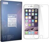 Welt TG-169 Tempered Glass for Samsung G...