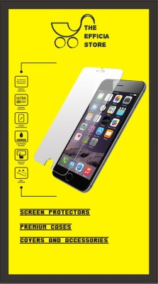 Efficia Best 148 Tempered Glass for Lenovo A6000 / K3 Note