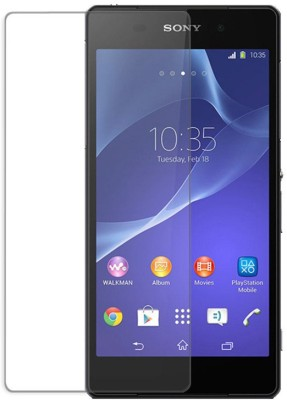 SBBT SBBT Tempered Glass For Sony Xperia Z2 Tempered Glass for Sony Xperia Z2