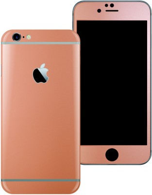 i-Care SPF Tempered Glass for Apple iPhone 6