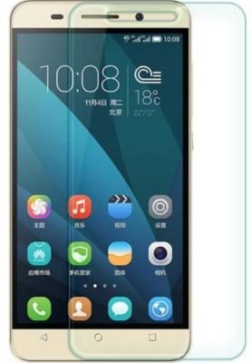 Nillkin NG-3 Tempered Glass for Huawei Honor 4X