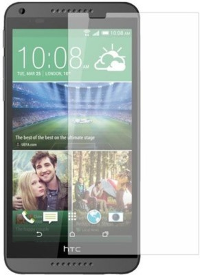 NPN Antiscratch816 Tempered Glass for HTC Desire 816