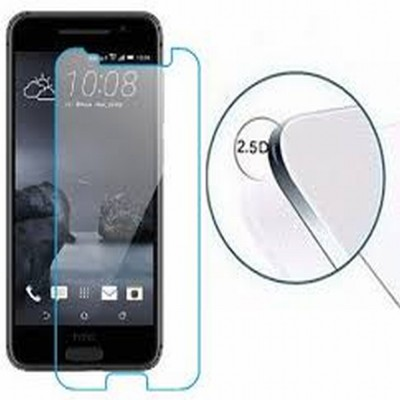 VIPAR-HT-One-A9-Tempered-Glass-for-HTC-ONE-A9