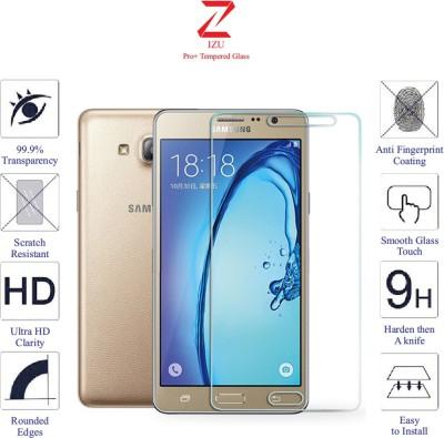 IZU Samsung Galaxy ON7 Tempered Glass for Samsung Galaxy ON7