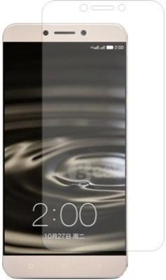 Belmark CLTV-01 Tempered Glass for Letv Le1S