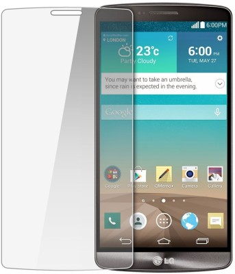 ShoppKing G3LGTGSK1 Tempered Glass for LG G3