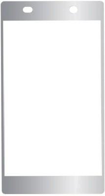 Shopat7 Tempglsxperiaz2 Tempered Glass for Sony Xperia Z2