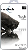 CaseTech Bacee-159 Tempered Glass for Sa...