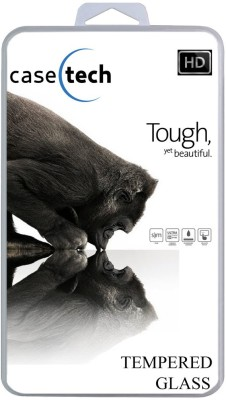 CaseTech TM-174 Tempered Glass for Sony Xperia Z2
