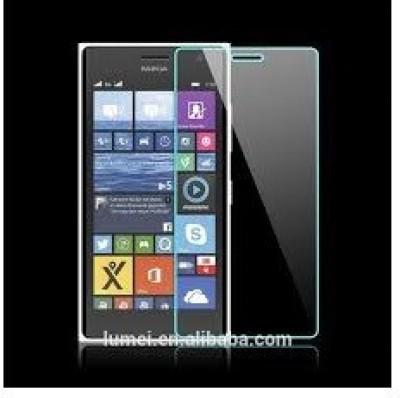 Rolaxen 730 Tempered Glass for Rolaxen Microsoft Lumia 730