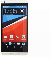 Kaira Tempered Glass Guard for HTC Desire 816