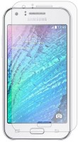 U-Verse Tempered Glass Guard for Samsung Galaxy J-1